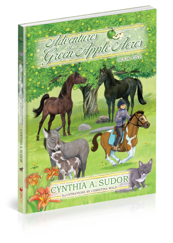 Adventures-at-Green-Apple-Acres-Book-Five