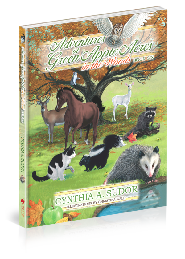 Adventures-at-Green-Apple-Acres-Book-Six