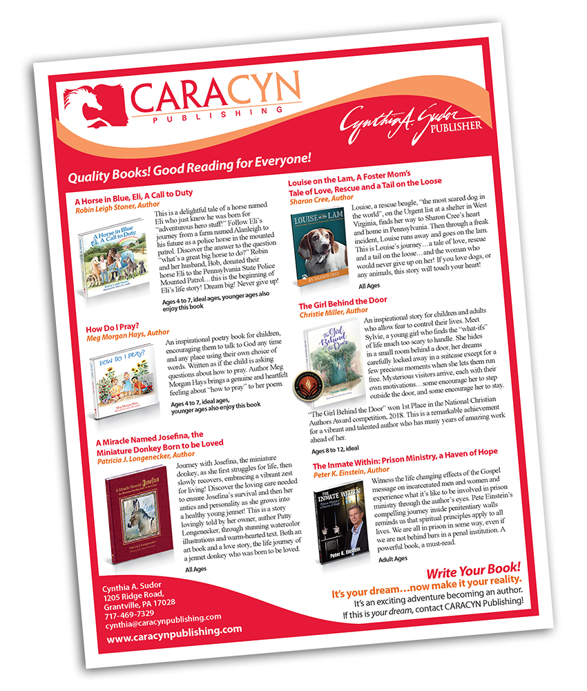 Caracyn Book Promo One Sheet_Page_2