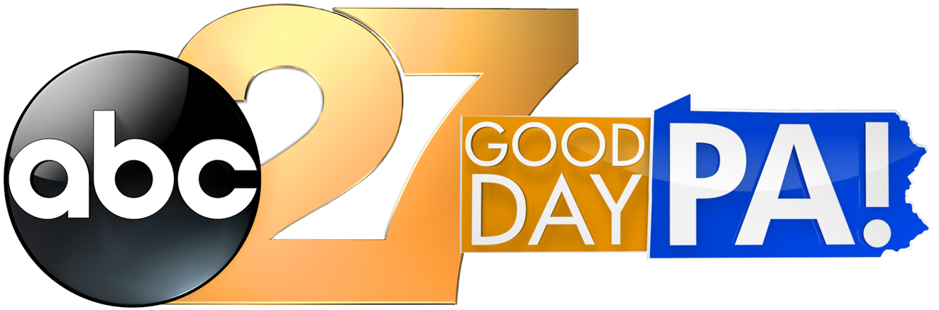 abc27-logo-good-day-PA